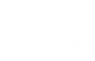Havana Sports & Cigar Bar's Website Link